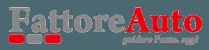 FattoreAuto_logo